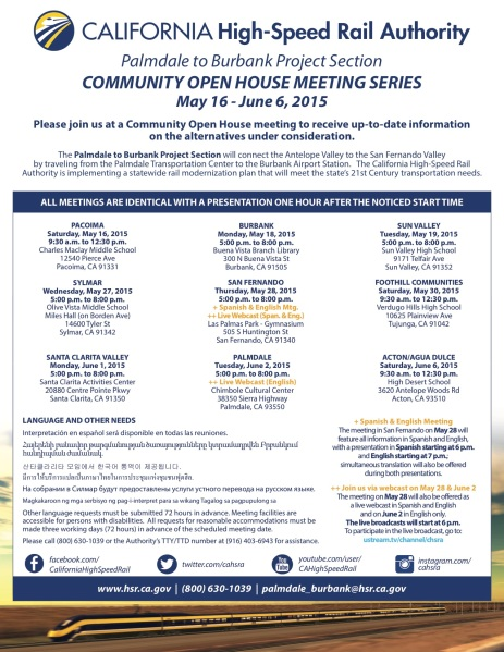 Palmdale_Burbank_Open_House_Meetings_Flyer_May_June_2015_050615.jpeg copy