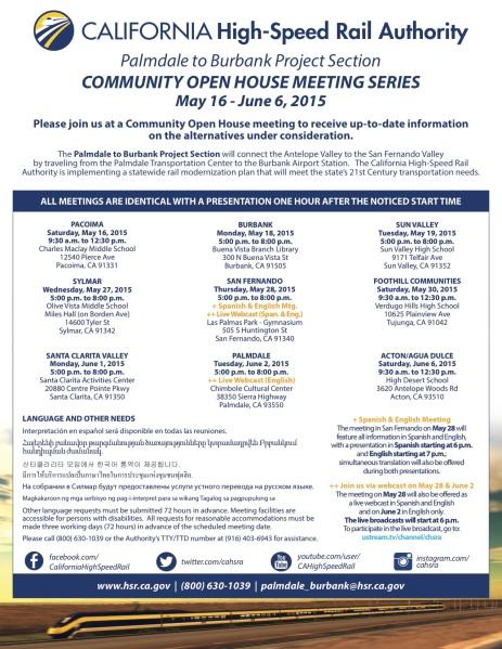 Palmdale_Burbank_Open_House_Meetings_Flyer_May_June_2015_050615.jpeg copy